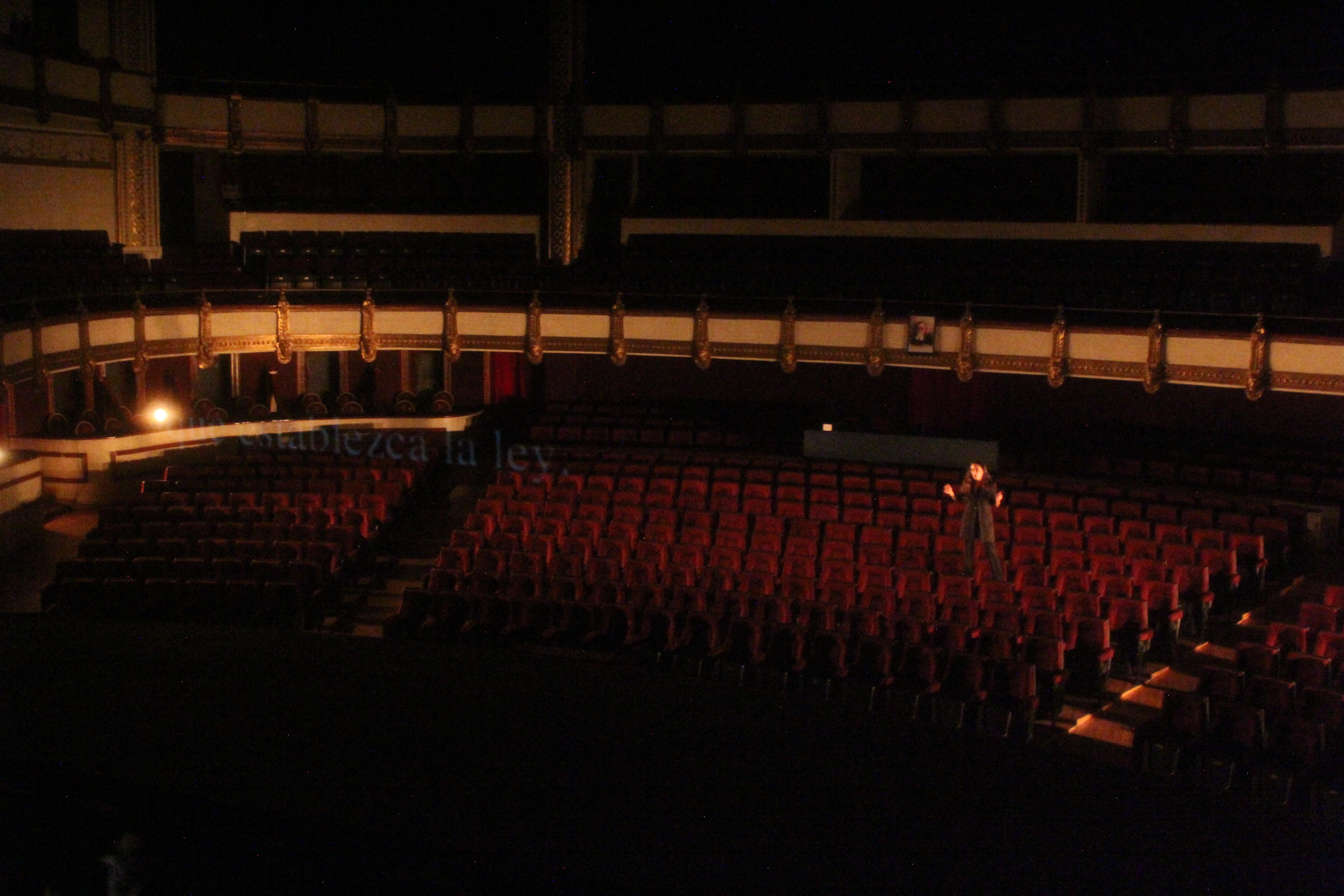 Funcion teatro de la ciudad (3)