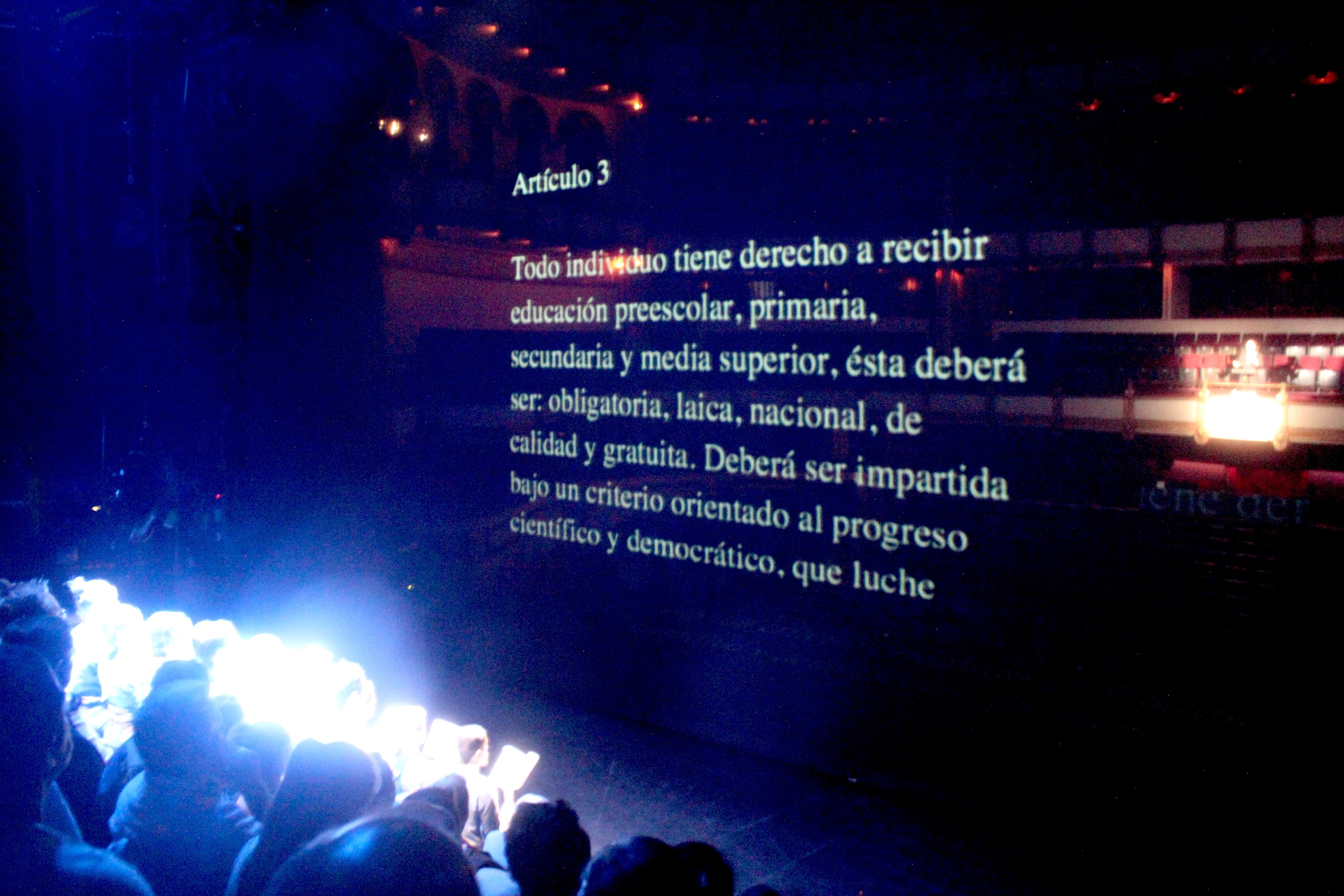funcion teatro de la ciudad (1)