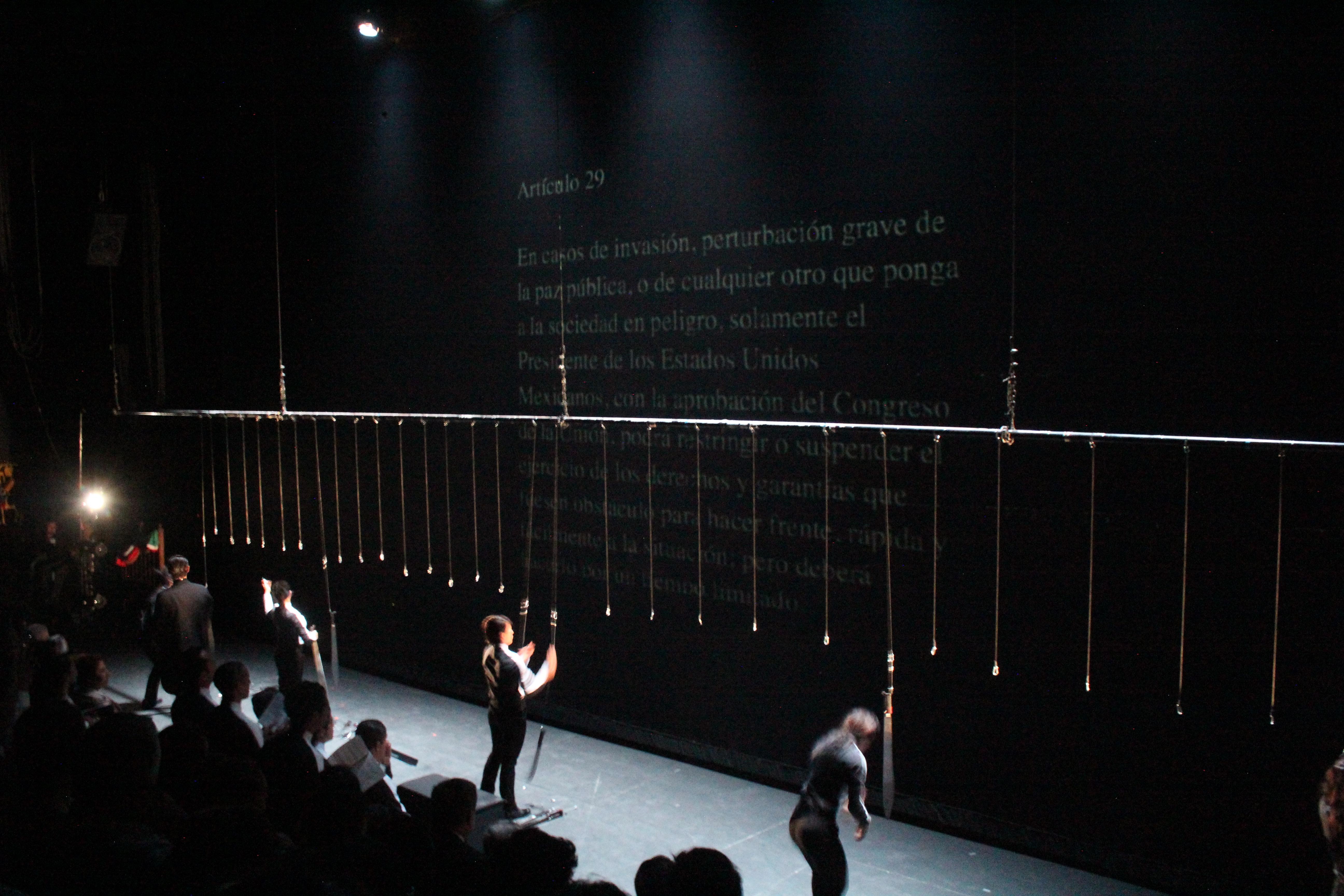 teatro de la ciudad (2)