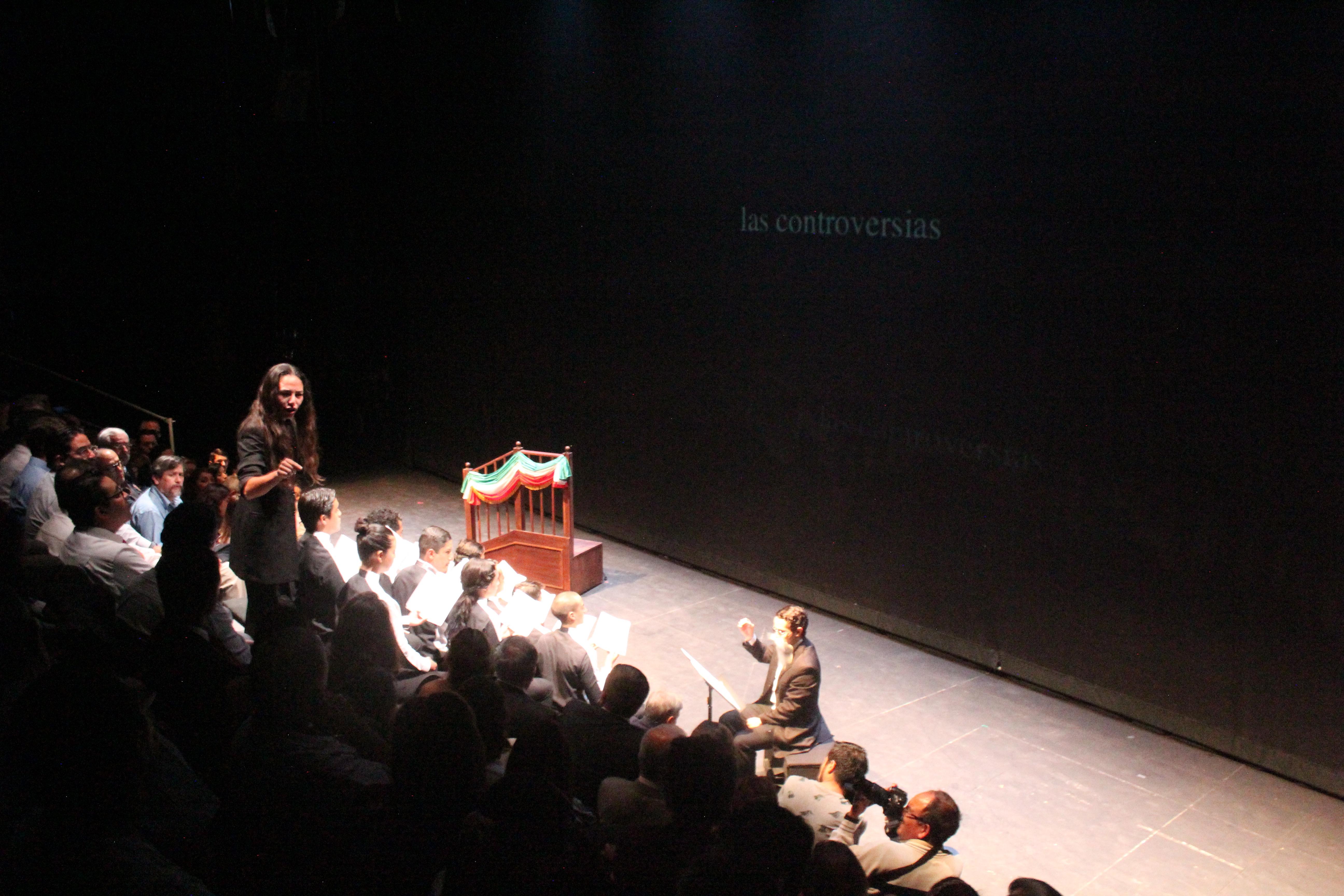 teatro de la ciudad (4)